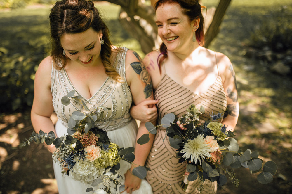 Sara-Jerrod-Portraits-Michigan-Wedding-Photographer-86.jpg