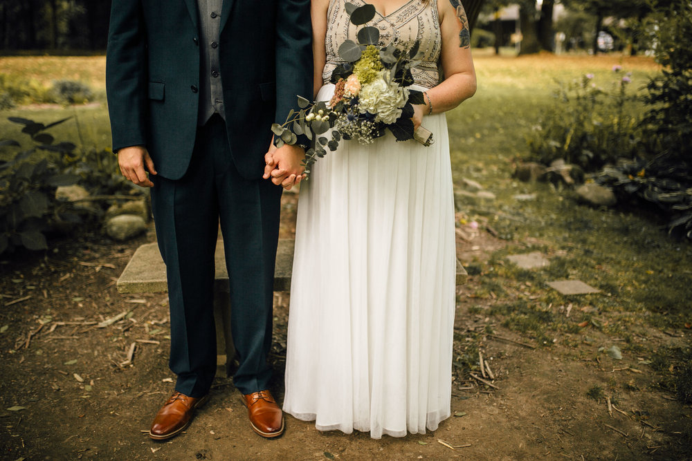 Sara-Jerrod-Portraits-Michigan-Wedding-Photographer-91.jpg
