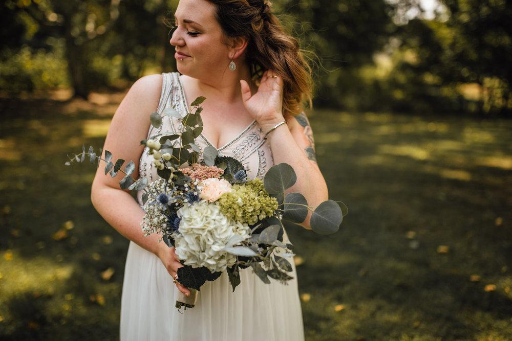 Sara-Jerrod-Portraits-Michigan-Wedding-Photographer-31.jpg