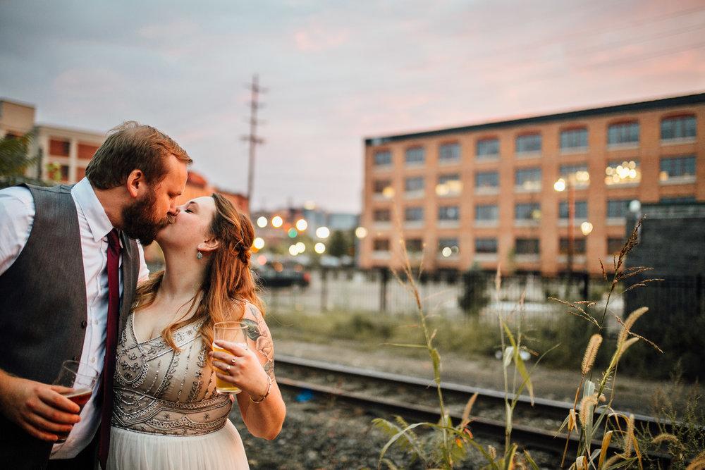 Sara-Jerrod-Portraits-Michigan-Wedding-Photographer-199.jpg