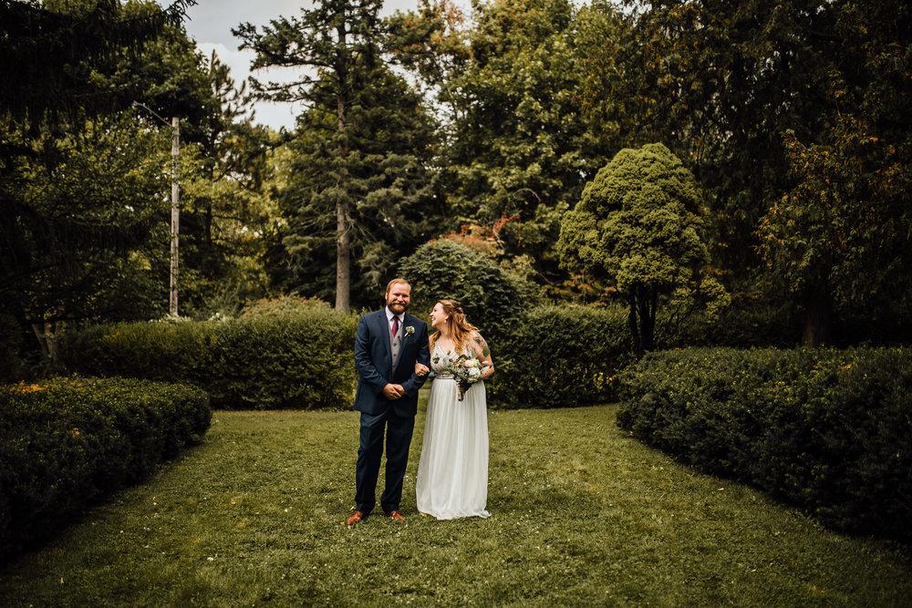Sara-Jerrod-Portraits-Michigan-Wedding-Photographer-183.jpg