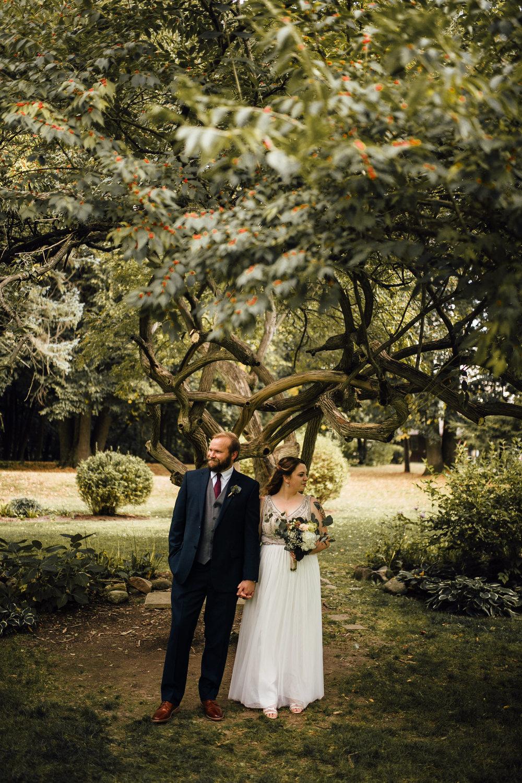 Sara-Jerrod-Portraits-Michigan-Wedding-Photographer-104.jpg