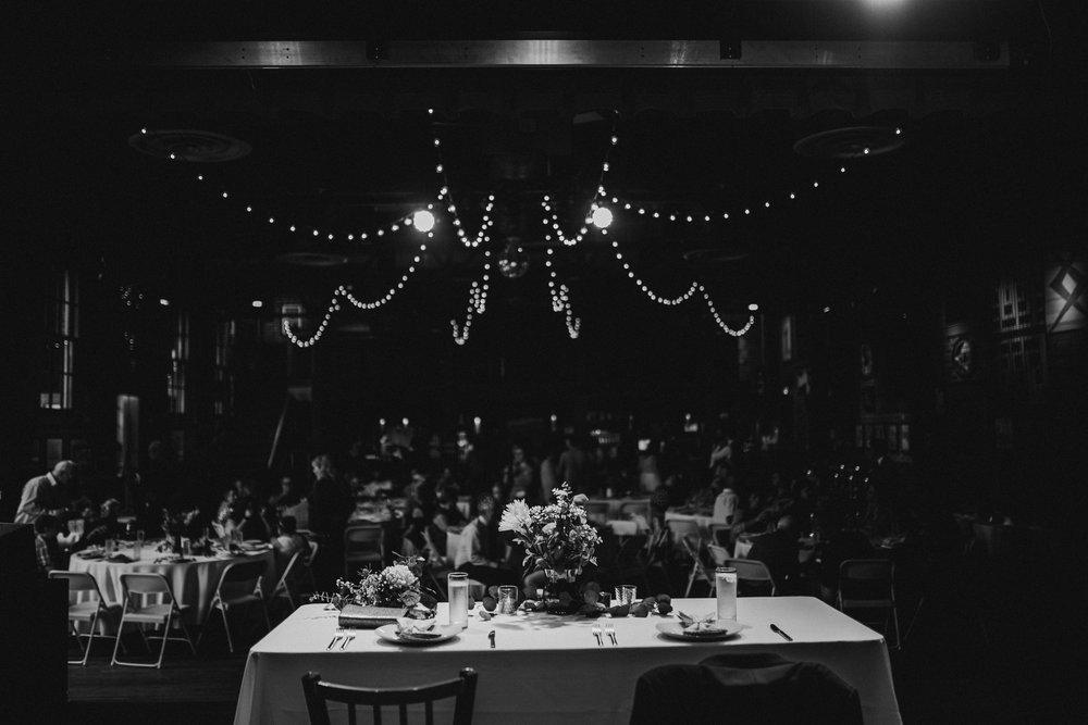 Sara-Jerrod-Reception-Michigan-Wedding-Photographer-26.jpg