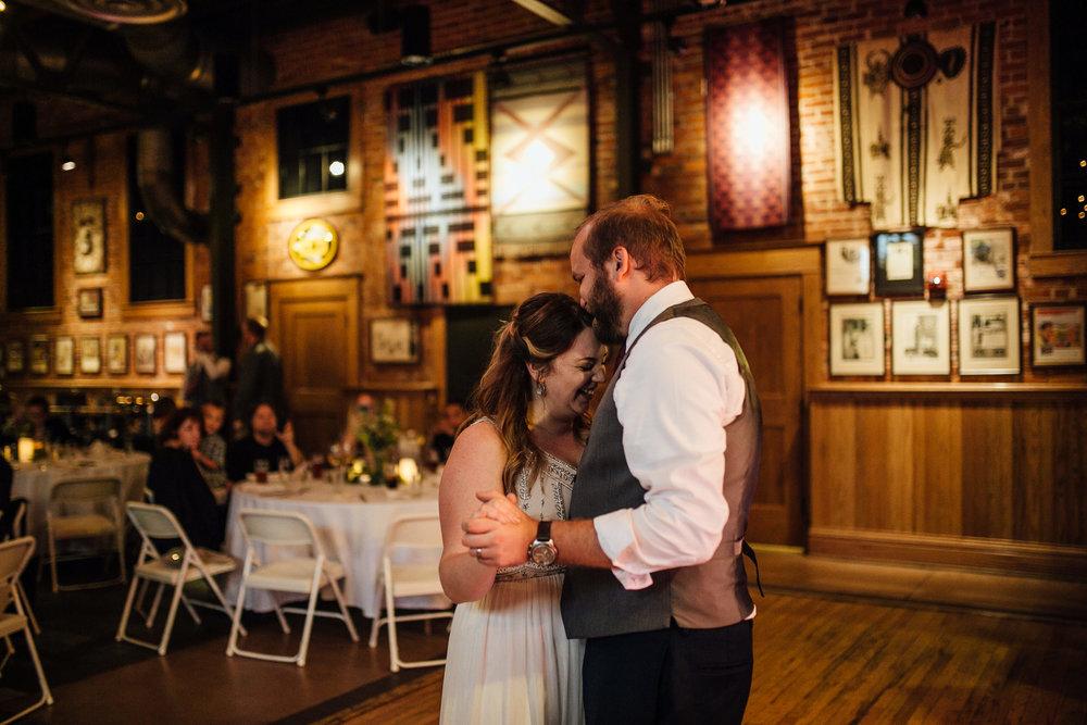 Sara-Jerrod-Reception-Michigan-Wedding-Photographer-103.jpg