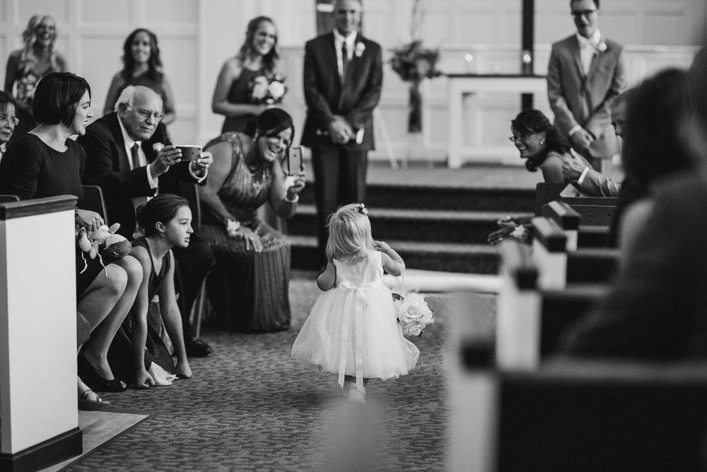 Jackie-Austin-Ceremony-Michigan-Wedding-Photographer-41.jpg