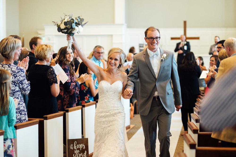 Jackie-Austin-Ceremony-Michigan-Wedding-Photographer-111.jpg