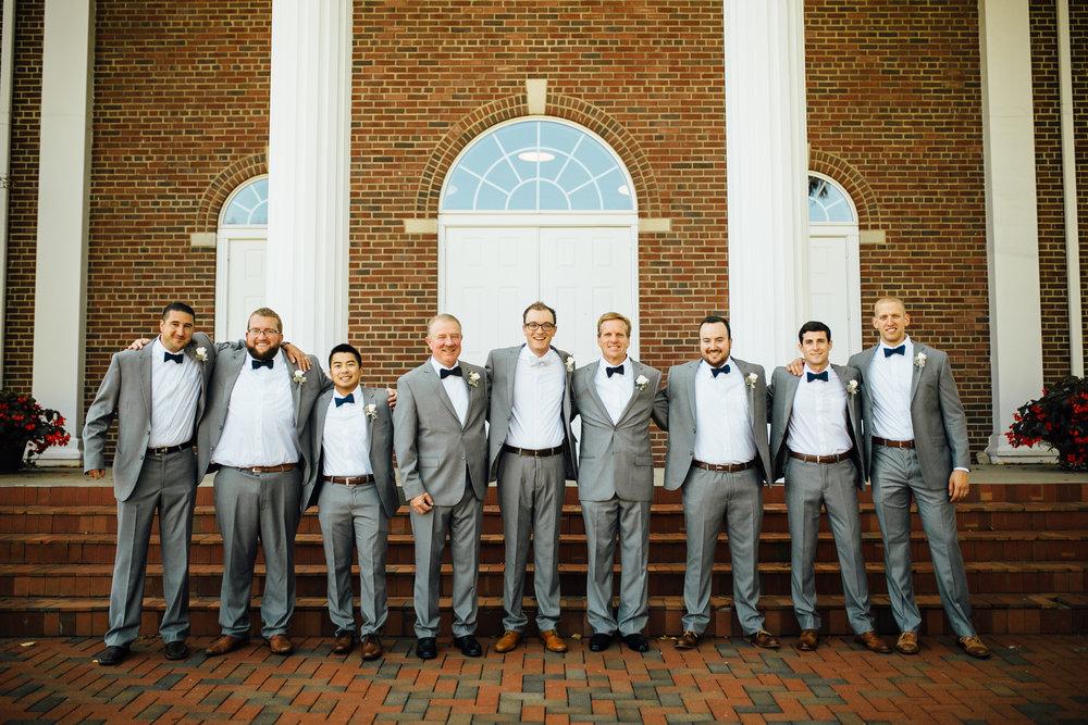 Jackie-Austin-Portraits-Michigan-Wedding-Photographer-43.jpg