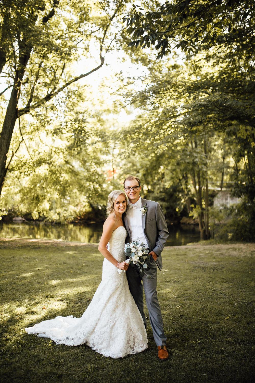 Jackie-Austin-Portraits-Michigan-Wedding-Photographer-240.jpg