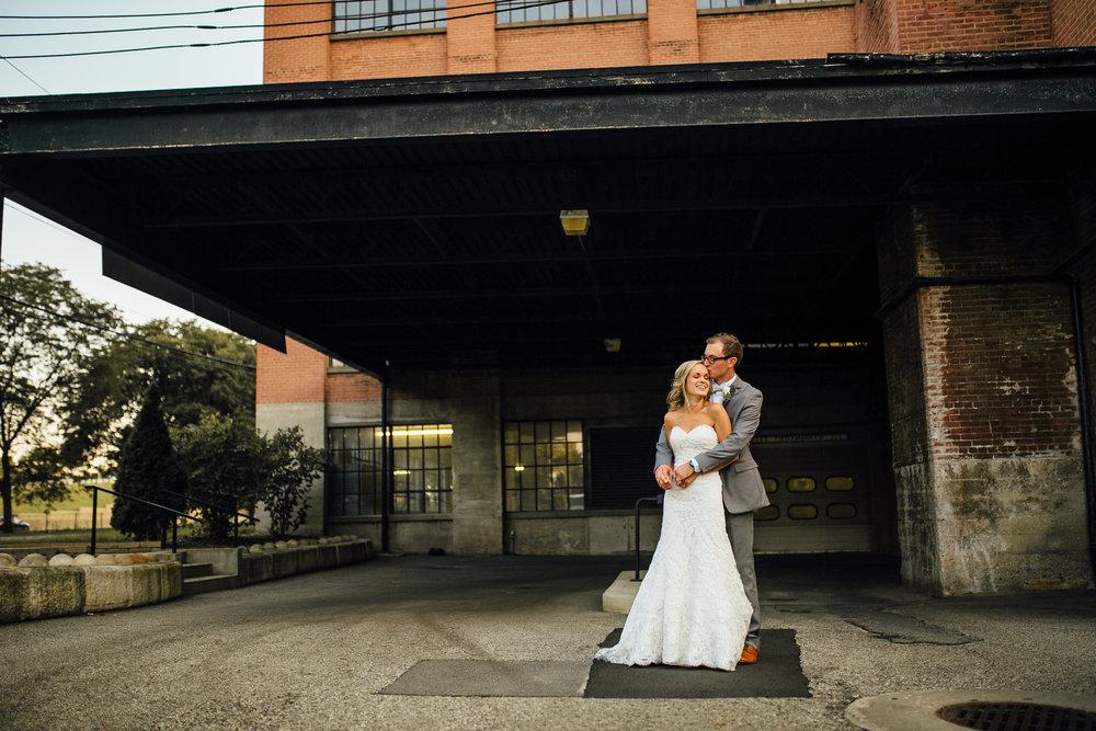 Jackie-Austin-Portraits-Michigan-Wedding-Photographer-328.jpg
