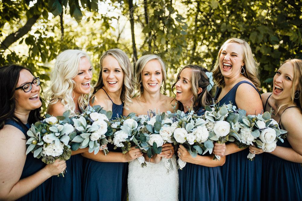 Jackie-Austin-Portraits-Michigan-Wedding-Photographer-94.jpg