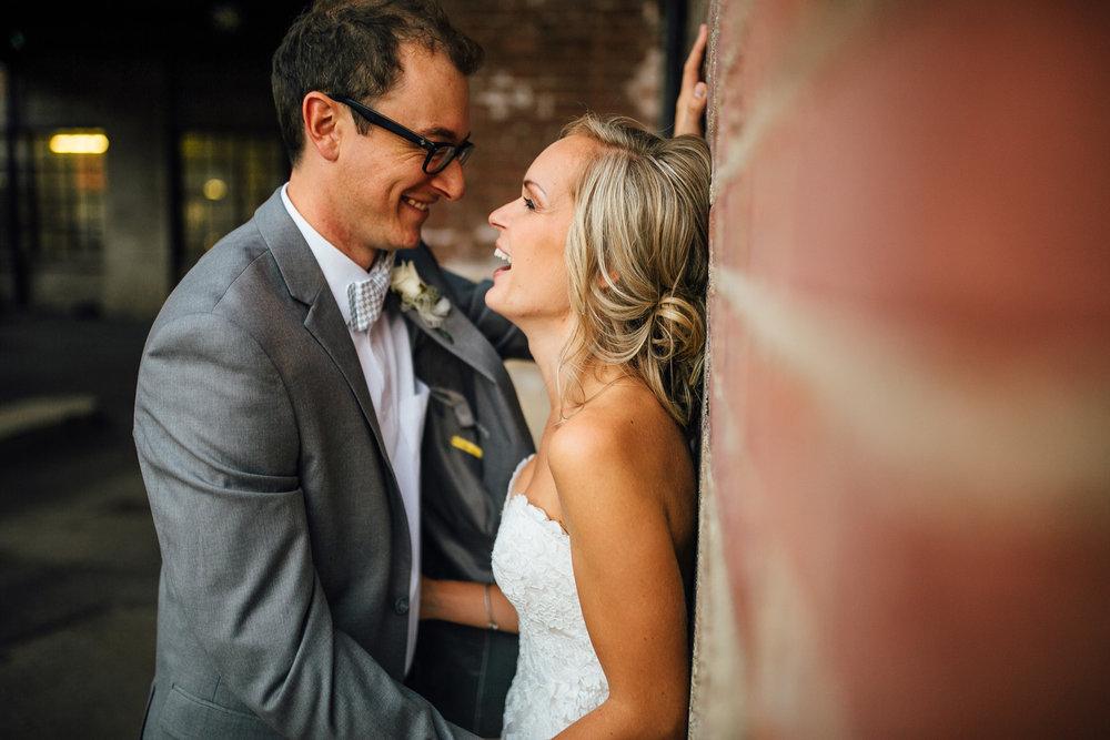 Jackie-Austin-Portraits-Michigan-Wedding-Photographer-369.jpg
