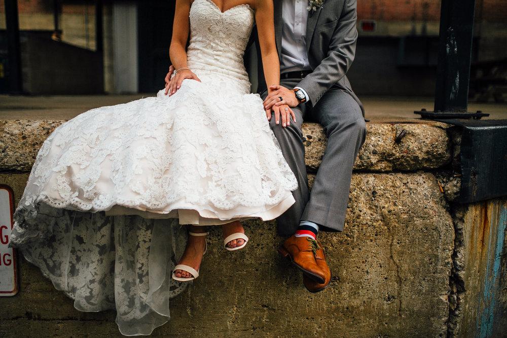 Jackie-Austin-Portraits-Michigan-Wedding-Photographer-381.jpg