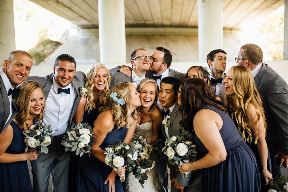 Jackie-Austin-Portraits-Michigan-Wedding-Photographer-159.jpg