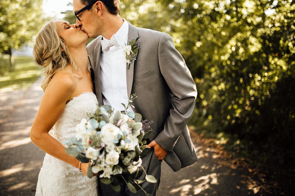 Jackie-Austin-Portraits-Michigan-Wedding-Photographer-276.jpg