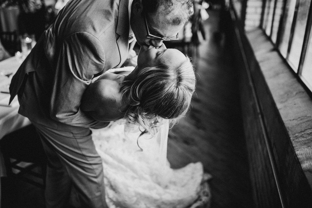 Jackie-Austin-Reception-Michigan-Wedding-Photographer-102.jpg