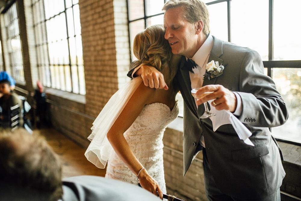 Jackie-Austin-Reception-Michigan-Wedding-Photographer-68.jpg