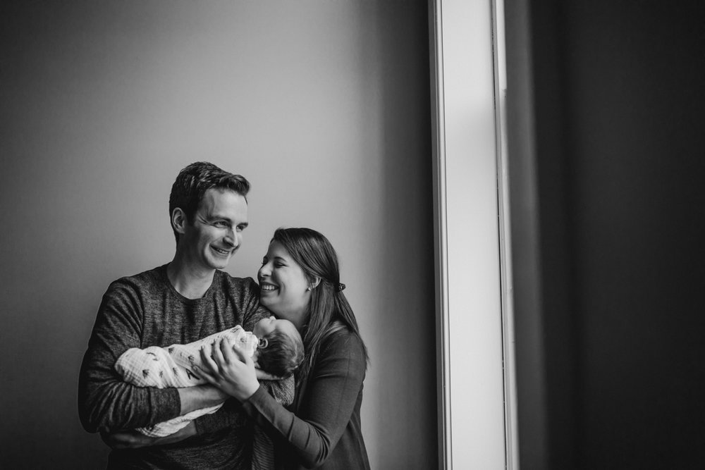 2018-5-Rowan-Lifestyle-Newborn-Grand-Rapids-Family-Photographer-0271.jpg