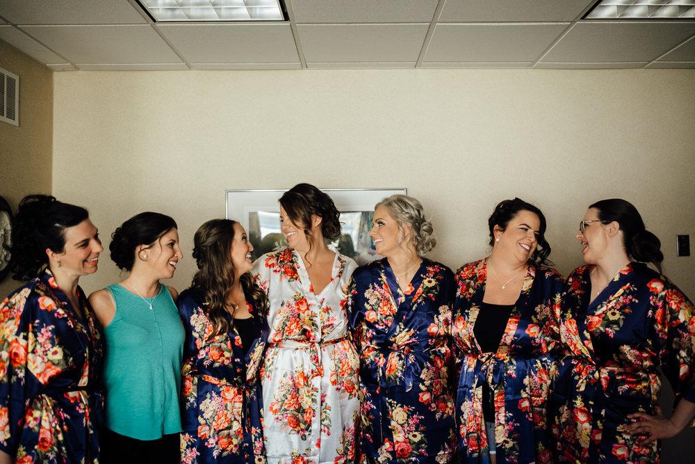 2018-5-Kate-Nick-Grand-Rapids-Wedding-Michigan-Wedding-Photographer-4792.jpg