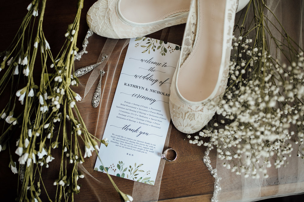 2018-5-Kate-Nick-Grand-Rapids-Wedding-Michigan-Wedding-Photographer-4652.jpg