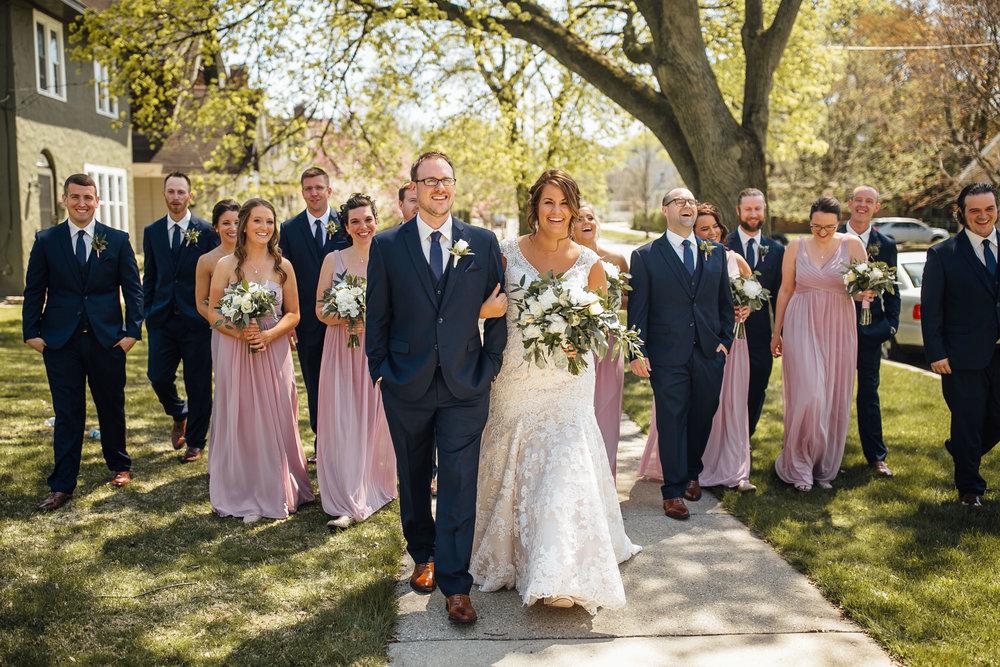 2018-5-Kate-Nick-Grand-Rapids-Wedding-Michigan-Wedding-Photographer-5480.jpg