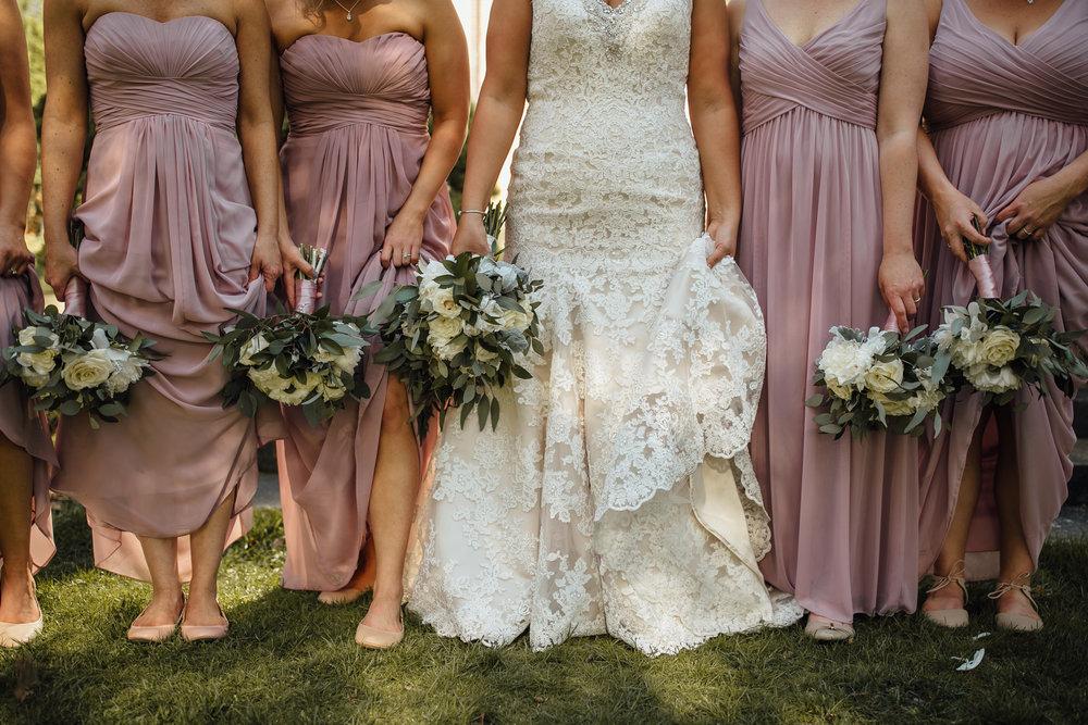2018-5-Kate-Nick-Grand-Rapids-Wedding-Michigan-Wedding-Photographer-6305.jpg