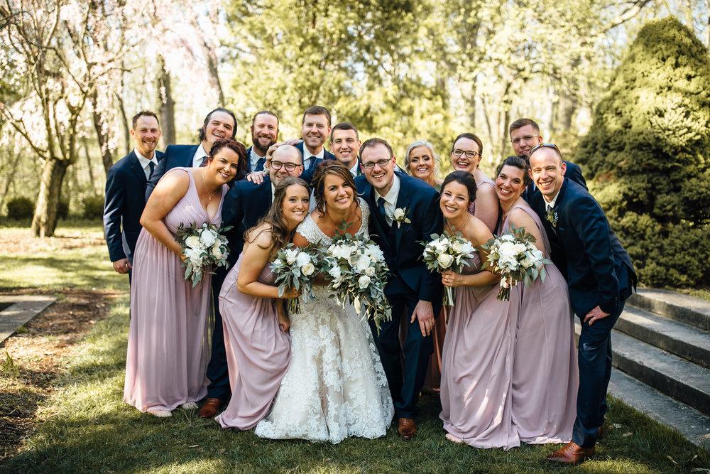 2018-5-Kate-Nick-Grand-Rapids-Wedding-Michigan-Wedding-Photographer-6396.jpg