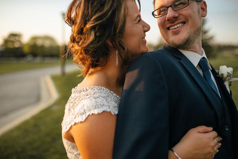 2018-5-Kate-Nick-Grand-Rapids-Wedding-Michigan-Wedding-Photographer-7114.jpg