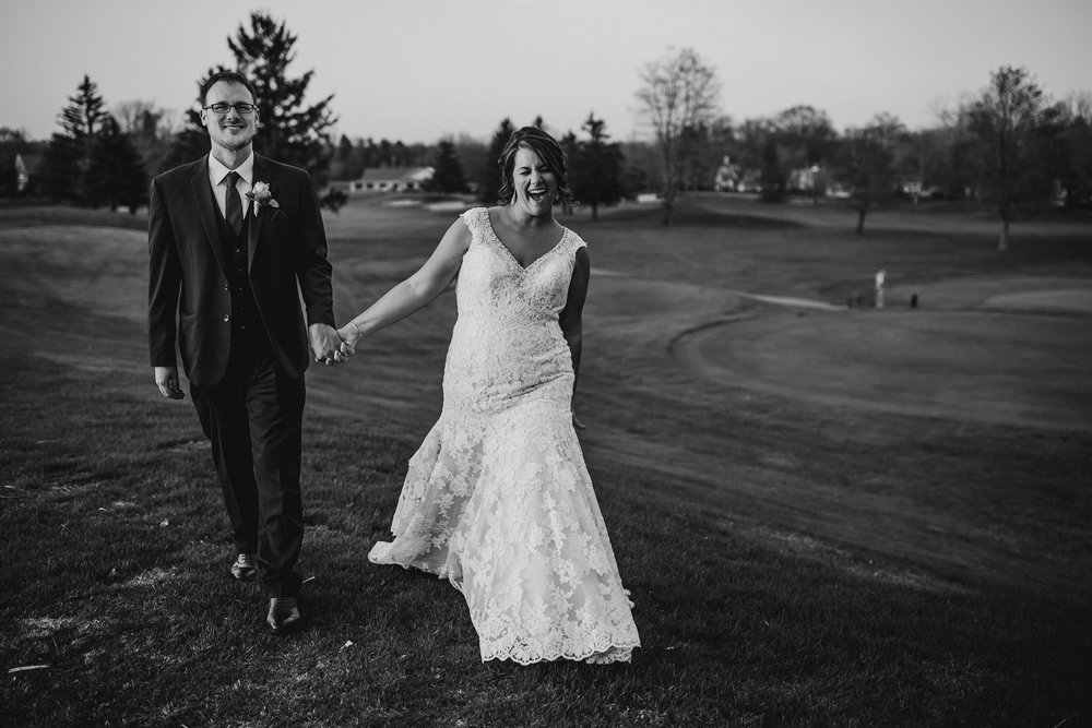 2018-5-Kate-Nick-Grand-Rapids-Wedding-Michigan-Wedding-Photographer-7190.jpg