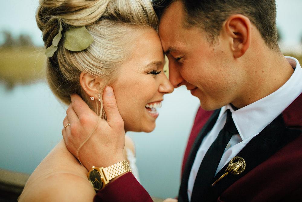 2018-8-Hayley-David-Lansing-Wedding-Michigan-Wedding-Photographer-9939.jpg