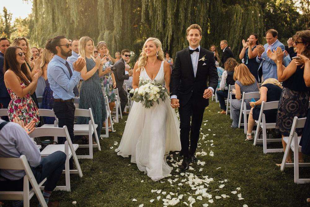 2018-8-Chelsea-Rich-Traverse-City-Wedding-Michigan-Wedding-Photographer-4629.jpg