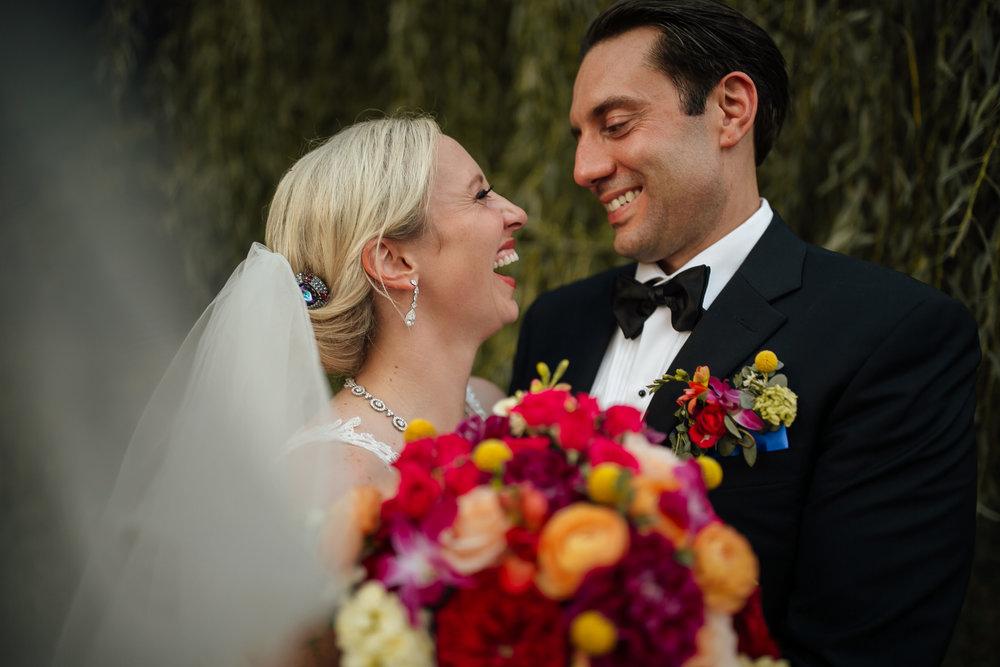 2018-8-Liz-Dan-Grand-Rapids-Michigan-Wedding-Photographer-3363.jpg