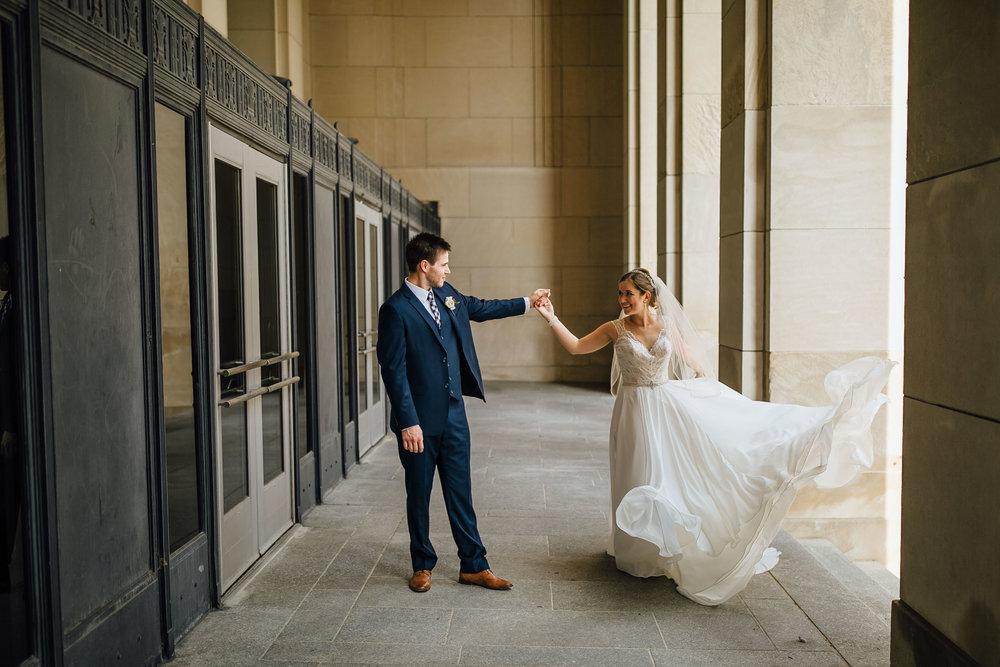 2018-8-Stephanie-Cory-Preview-Grand-Rapids-Wedding-Michigan-Wedding-Photographer-0045.jpg