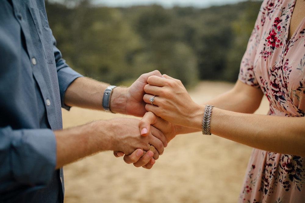 2018-8-Julie-Andrew-Grand-Rapids-Engagement-Michigan-Wedding-Photographer-69.jpg