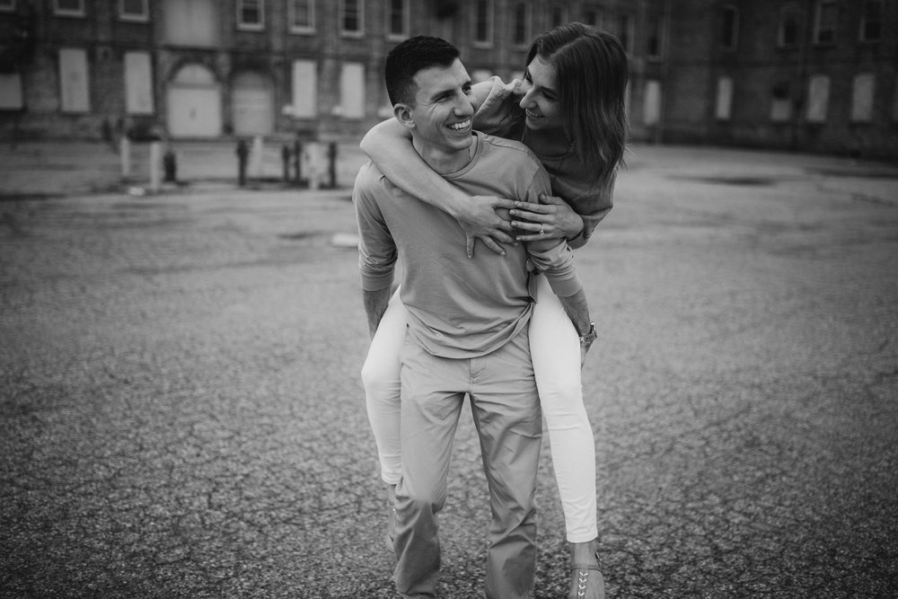 2018-8-Julie-Andrew-Grand-Rapids-Engagement-Michigan-Wedding-Photographer-21.jpg