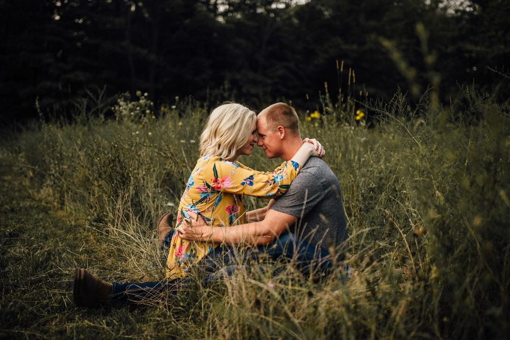 2018-8-Kendra-Matt-Grand-Rapids-Engagement-Michigan-Wedding-Photographer-239.jpg