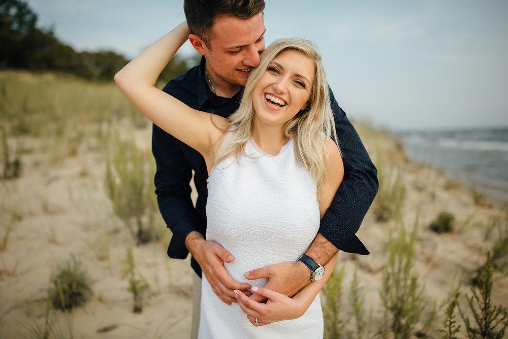 2018-7-Monica-Thomas-Muskegon-Engagement-Michigan-Wedding-Photographer-1123.jpg