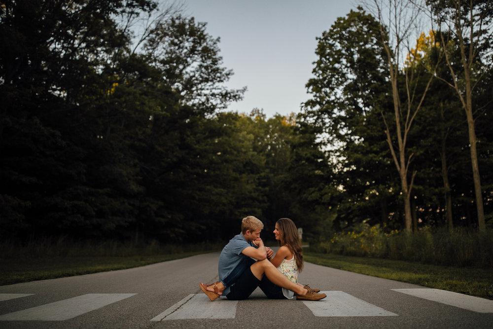 2018-8-Arden-Brentton-Grand-Rapids-Engagement-Michigan-Wedding-Photographer-0763.jpg