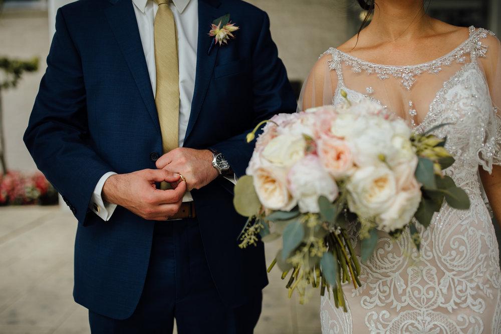 2018-7-Myah-Jordan-Preview-Grand-Rapids-Wedding-Michigan-Wedding-Photographer-5148.jpg