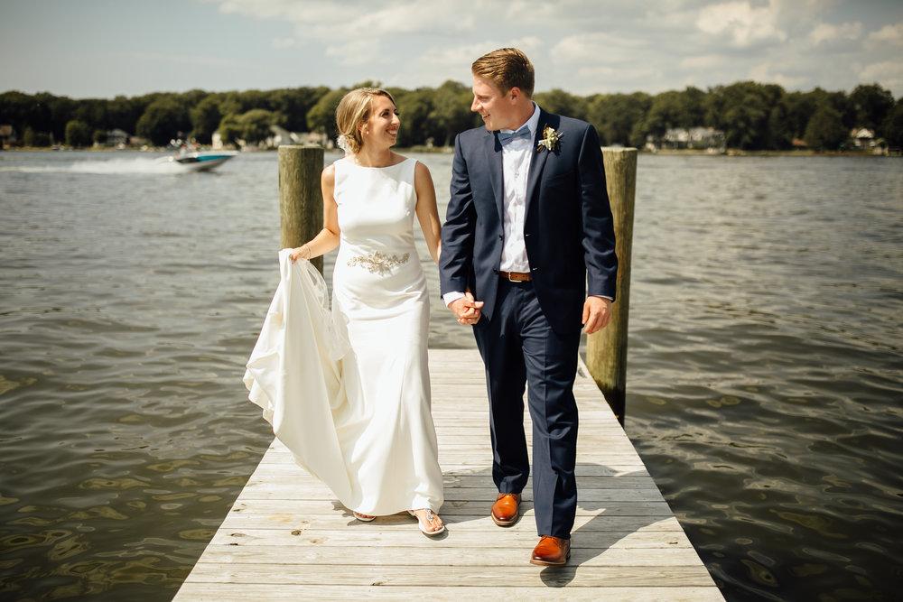 2018-7-Rachel-Adam-Preview-Holland-Wedding-Michigan-Wedding-Photographer-111.jpg