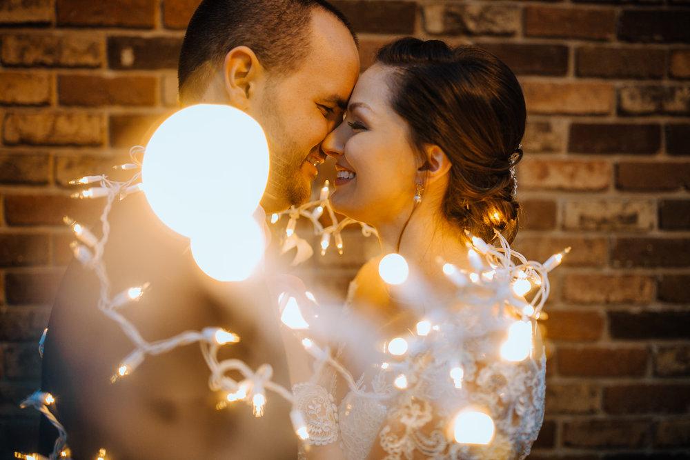 2018-12-Joanna-Tyler-Detroit-Wedding-Michigan-Wedding-Photographer-3282-2.jpg