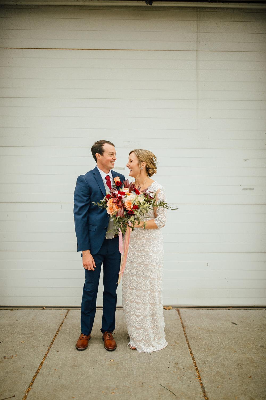2018-10-Ashley-Layne-Bridal-Portraits-Cheney-Place-Grand-Rapids-Wedding-Michigan-Wedding-Photographer-382.jpg