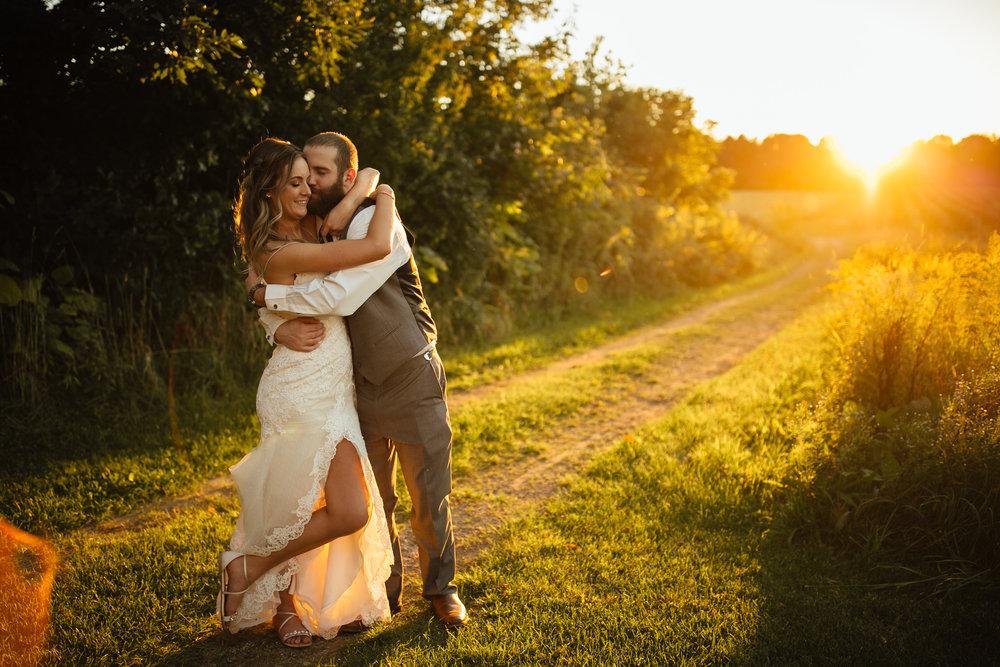 2018-9-Stephanie-Tim-Golden-Hour-Hidden-Vineyard-Wedding-Michigan-Wedding-Photographer-63.jpg