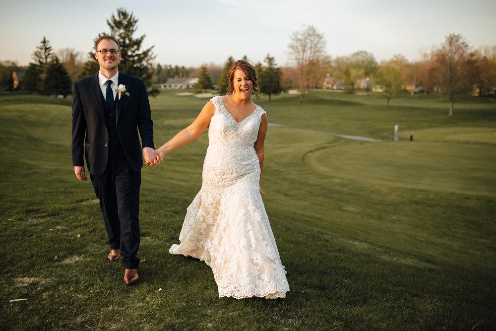 2018-5-Kate-Golden-Hour-Grand-Rapids-Wedding-Michigan-Wedding-Photographer-45.jpg