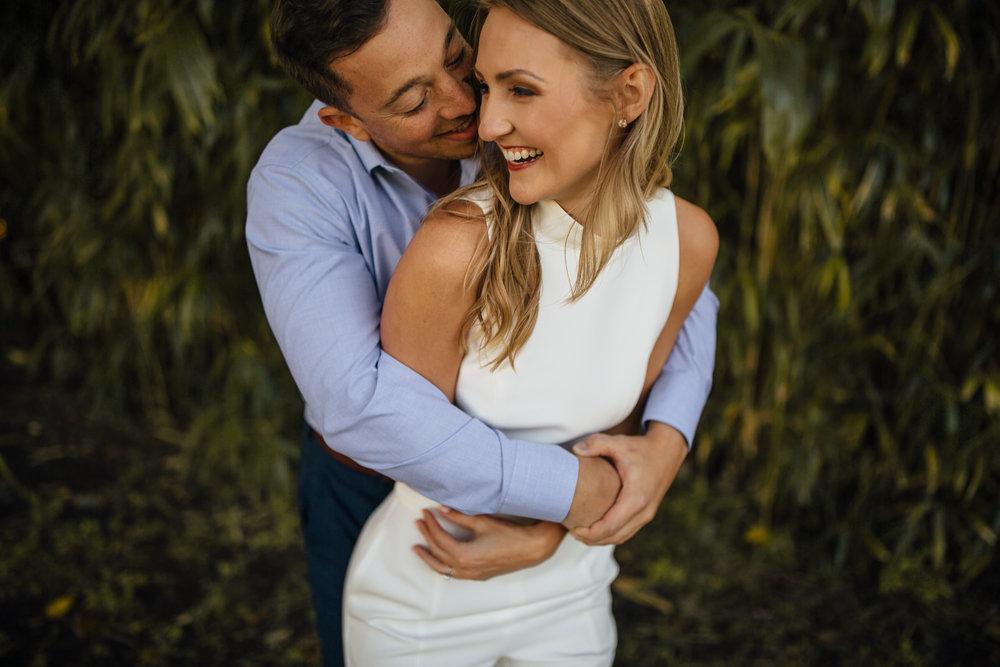 2018-10-Maddie-Kareem-New-Orleans-Engagement-Michigan-Wedding-Photographer-1830.jpg