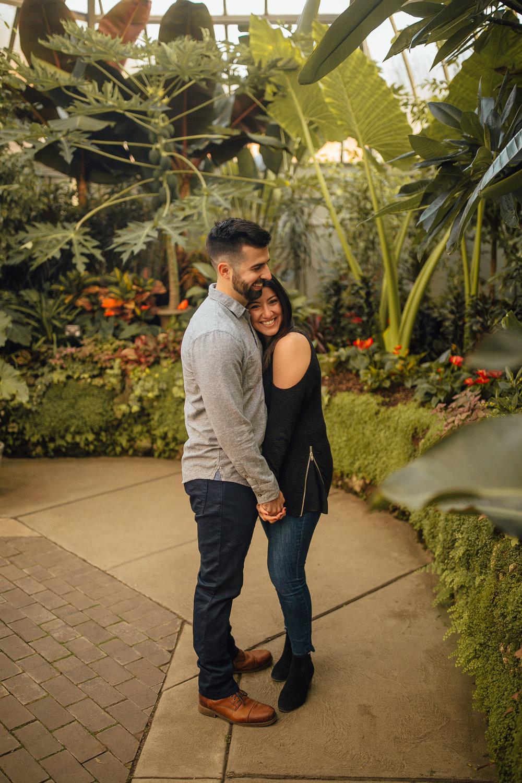 2018-11-Anita-Brandon-Detroit-Engagement-Michigan-Wedding-Photographer-148.jpg