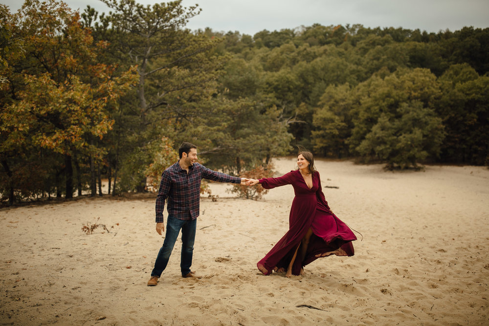 2018-10-Meghan-Jeff-Grand-Rapids-Engagement-Michigan-Wedding-Photographer-206.jpg