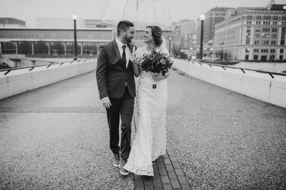 2018-11-Kara-Ian-Bridal-Portraits-Grand-Rapids-Wedding-Michigan-Wedding-Photographer-38.jpg