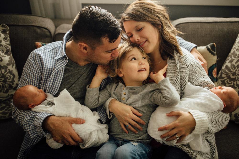 2018-10-Sherman-Family-Lifestyle-Newborn-Grand-Rapids-Michigan-Family-Photographer-268.jpg