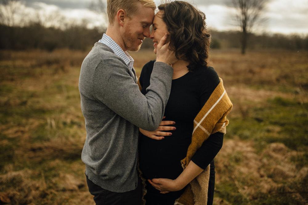 2018-12-Finkbeiner-Lifestyle-Maternity-Ann-Arbor-Michigan-Family-Photographer-180.jpg