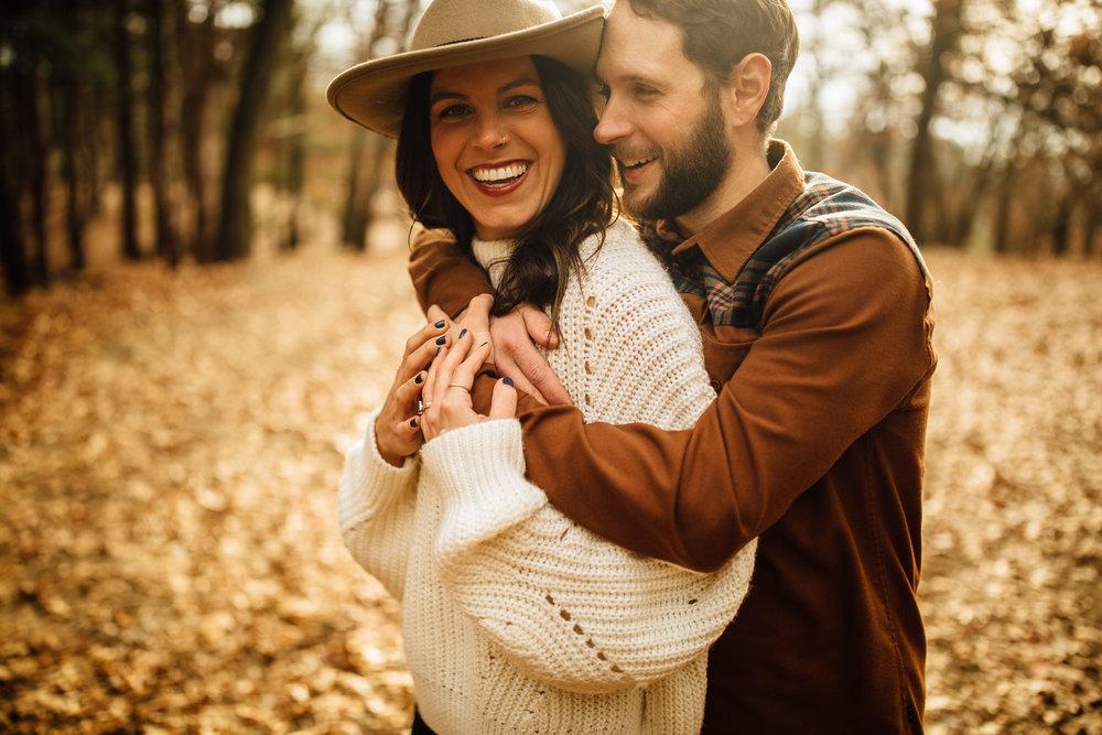 2018-12-Hillary-Trevor-Grand-Rapids-Engagement-Michigan-Wedding-Photographer-78.jpg